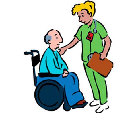 Registered Nurse Resume - Job Interviews