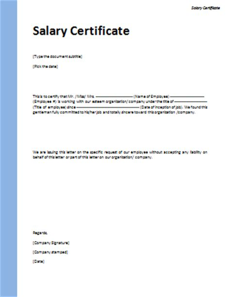 Cover Letter Examples for Your Job Search