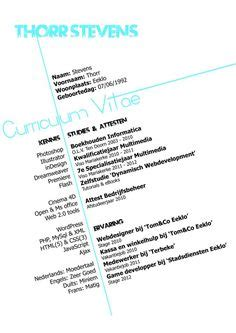 Cover letter sample for a cv